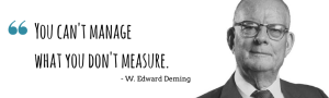 deming quote 2
